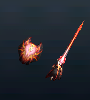 File:MH4U-Relic Sword and Shield 008 Render 002.png