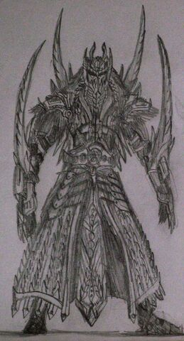 File:Fire fanged wyvern armour.jpg