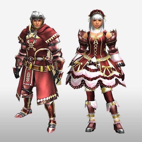 File:FrontierGen-Himerosu Armor (Blademaster) (Front) Render.jpg