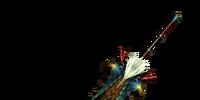 Despot's Blackstorm (MH4U)