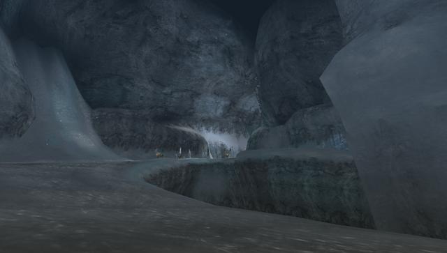 File:MHFU-Snowy Mountains Screenshot 049.png