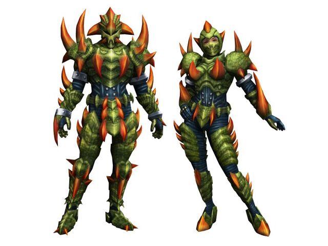 File:FrontierGen-Divol Armor (Both) Render 2.jpg