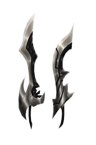 File:FrontierGen-Dual Blades 070 Render 001.jpg