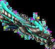 FrontierGen-Light Bowgun 040 Render 001