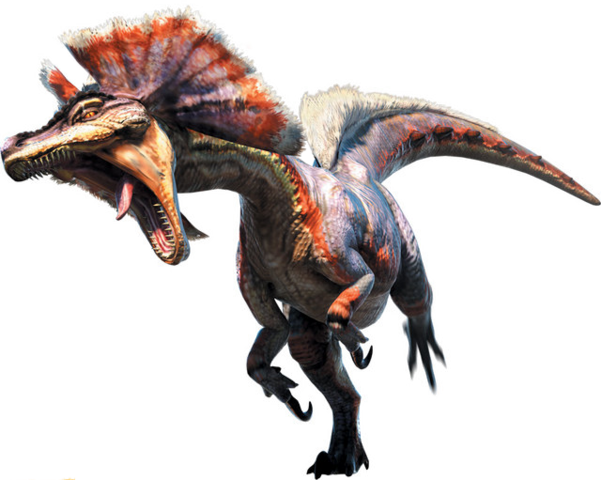File:MH4-Great Jaggi Render 001.png