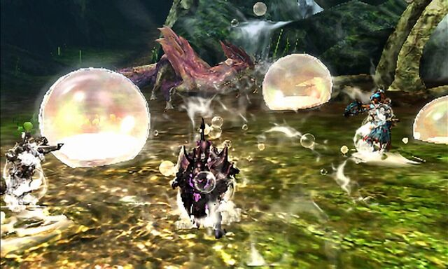 File:MHGen-Mizutsune Screenshot 012.jpg