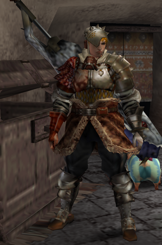 File:Blade-Armor Hunter.png
