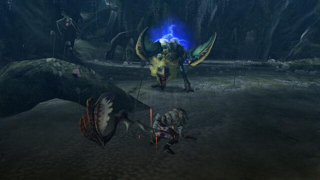 File:FrontierGen-Farunokku Screenshot 011.jpg