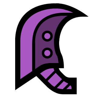 File:GS Icon Purple.png