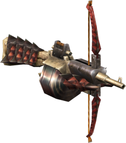File:Weapon299.png
