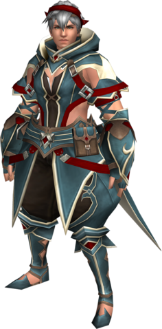 File:FrontierGen-Gania Armor (Male) (Both) (Front) Render 002.png