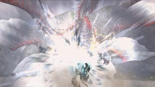 File:FrontierGen-Harudomerugu Screenshot 014.jpg