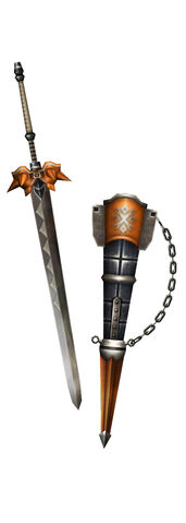 File:FrontierGen-Long Sword 052 Render 001.jpg