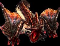 FrontierGen-Supremacy Pariapuria Render 001