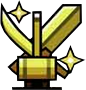 File:MH4U-Award Icon 096.png