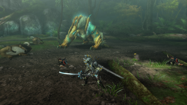 File:MHP3-Zinogre Screenshot 009.png
