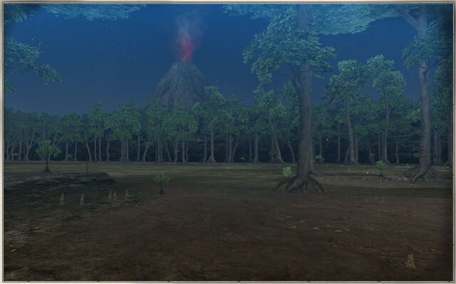 File:Chao Island2.jpg