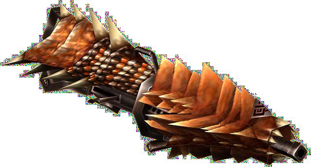 File:FrontierGen-Heavy Bowgun 027 Render 001.png