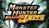 File:Hunter.jpg