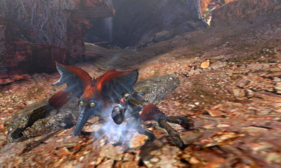 File:MH4-Kecha Wacha Screenshot 030.jpg