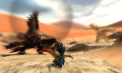 File:MH4U-Monoblos Screenshot 004.jpg