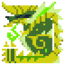 MHGen-Thunderlord Zinogre Icon.png
