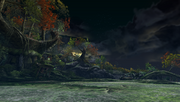 MHP3-Misty Peaks Screenshot 020