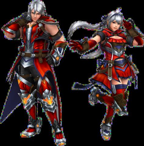 File:FrontierGen-Aben Armor (Both) Render 2.png