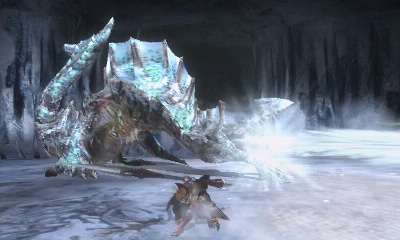 File:MH3G-Agnaktor Subspecies Screenshot 01.jpg