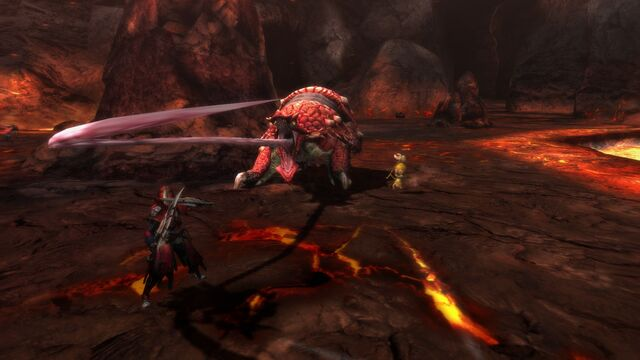 File:MH3U-Volvidon Screenshot 006.jpg