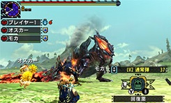 File:MHGen-Glavenus Screenshot 011.jpg