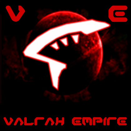 File:Valrah Empire Logo.png