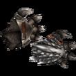 FrontierGen-Dual Blades 995 Render 000