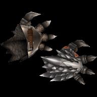 File:FrontierGen-Dual Blades 995 Render 000.png