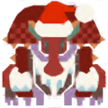 Thumbnail for version as of 09:09, December 21, 2015
