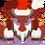 MHXR-Christmas Volvidon Icon