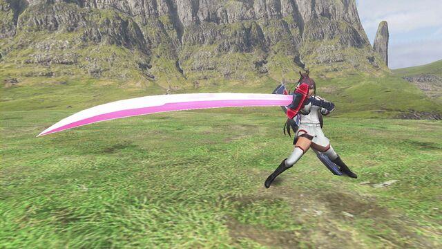 File:FrontierGen-空裂 Screenshot 001.jpg