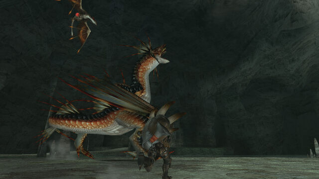 File:HC Plesioth pic 1.jpg