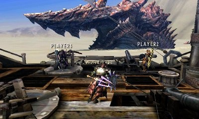 File:MH4U-Dah'ren Mohran Screenshot 003.jpg