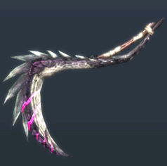 File:MH3U-Long Sword Render 045.png