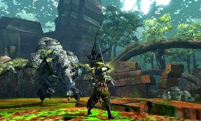 File:MH4-Basarios Screenshot 012.jpg