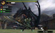 MH4U-Gogmazios Screenshot 030
