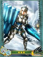 MHBGHQ-Hunter Card Lance 005