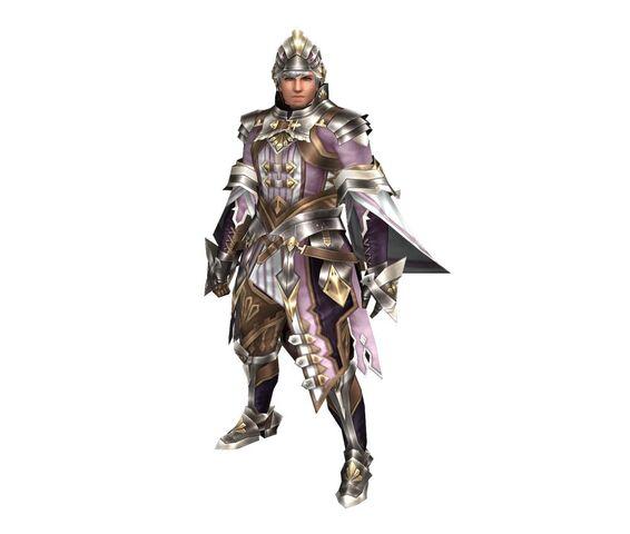 File:FrontierGen-Anju G Armor (Both) (Male) Render 001.jpg