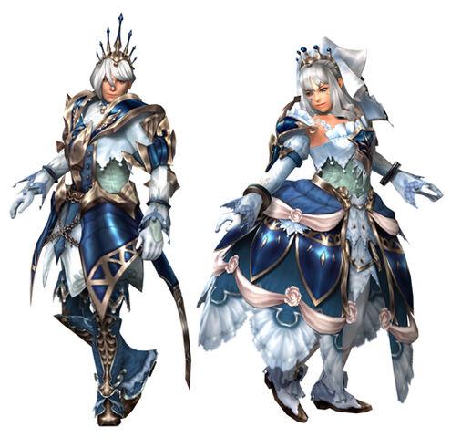 File:FrontierGen-Reflet Armor (Both) Render 2.jpg