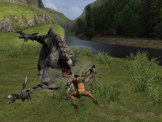 File:MH1-Aptonoth Screenshot 007.png