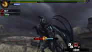 MH4U-Gogmazios Screenshot 005