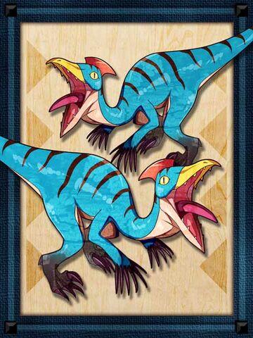 File:MHCM-Velociprey Card 002.jpg
