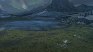 MHFU-Snowy Mountains Screenshot 045