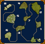 MHO-Ancestral Tomb Map